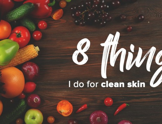 8things_Clean_skin_mew